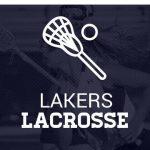 Lake Oswego Boys Lacrosse Sponsor Thank You
