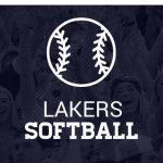 LOHS 2020 Softball Media Guide