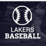 LO Baseball Sponsors Thank You