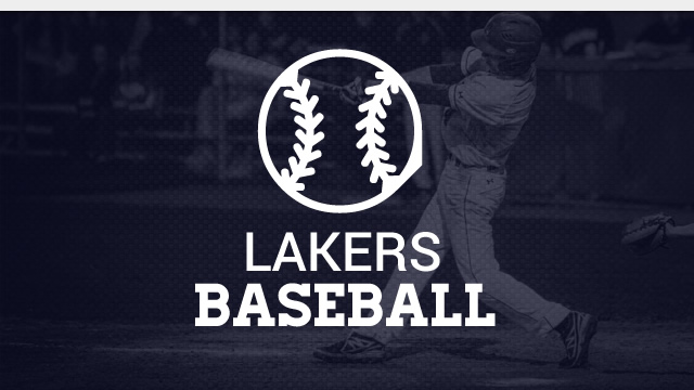 Laker Baseball Intro, By Miles Vance