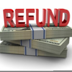 Sports Fee Refunds