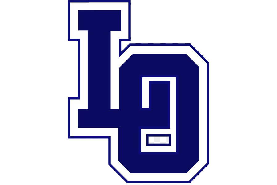 Lake Oswego Team Home Lake Oswego Lakers Sports