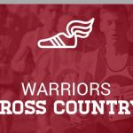 Cross Country Opens up Saturday 9/7