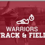 Escondido Track Invitational Results