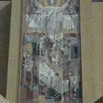 St. Pius X – St. Matthias Academy Varsity Softball falls to Mary Star Of The Sea High School 10-0