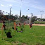 St. Pius X – St. Matthias Academy Varsity Softball falls to St. Marys Academy 4-3