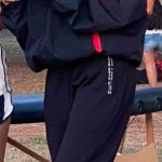 Majella Carrera – MVP Camino Real Girls Cross Country