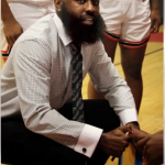 Coach Archie selected Press-Telegram Dream Team Coach of the Year