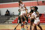 Boys Basketball enters final week of regular season