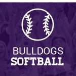 Lady Dawgs fall to Hale County