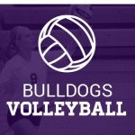 Volleyball change of Schedule