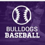 Baseball Schedule updates