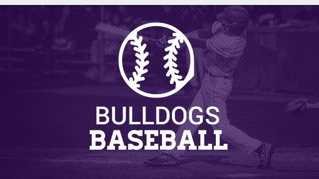 PCHS baseball vs Cottonwood