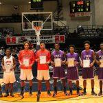 3A South Region All-Tournament Team
