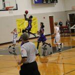 Pike County High School Boys Junior Varsity Basketball beat Providence Christian School 42-32