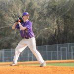 JV Baseball news!!!
