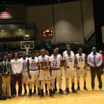 Turnovers cost Bulldogs in Regional Championship