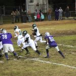 Pike County vs Flomaton (part 4)