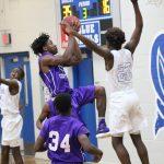 Boys Varsity Basketball beats Notasulga 51 – 39