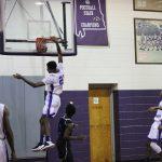 Boys Varsity Basketball beats Notasulga 64 – 51