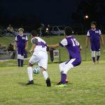 PCHS Soccer vs Goshen (part 2)