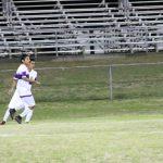 PCHS Soccer vs Goshen (part 3)