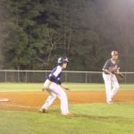 Baseball vs Zion Chapel (part 3)