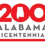 Brundidge Celebrates Alabama's Bicentennial