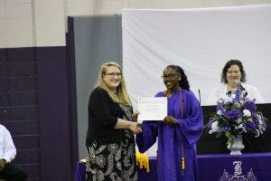 Senior Honors Day (part 4)