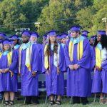 2019 PCHS Graduation (Part 2)