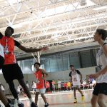 AHSAA Elite 100 Showcase