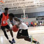 10 players who showed out for college coaches at boys AHSAA Elite 100