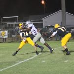 Troy Messenger: PCHS vs Abbeville Preview Article