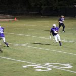 Pike County Bulldogs Remain Undefeated