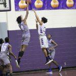 Boys Varsity Basketball beats Notasulga 49 – 42