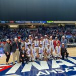 3A State Champions