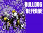 Bulldog Defense