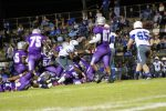 PCHS vs Reeltown (part 3)