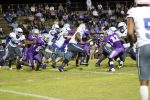 PCHS vs Reeltown (part 5)