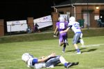PCHS vs Reeltown (part 6)