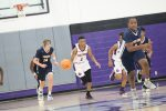 Boys Junior Varsity Basketball falls to Charles Henderson Middle School 28 – 22