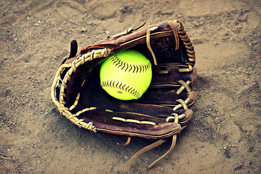 PCHS Softball vs Greenville game info