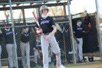 PCHS baseball vs Abbeville (part 2)