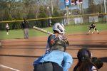 JV Softball vs Goshen