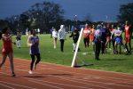 Troy Track Meet (part 2)