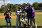 2021 Senior Baseball Recognition