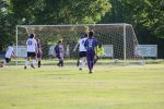 Soccer vs New Brockton (part 1)