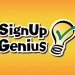 SignUpGenius.com