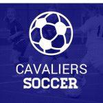 Soccer team defeats Bay City Central