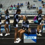 Vote for C-A Competitive Cheer Team